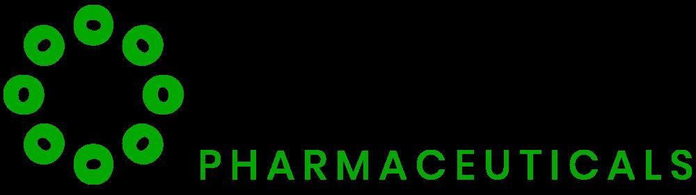 NAVCO Pharmaceuticals
